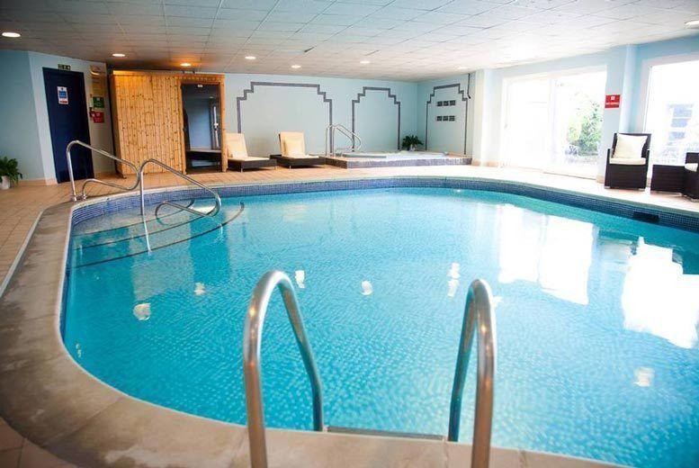 sunday special hotel deals scotland
