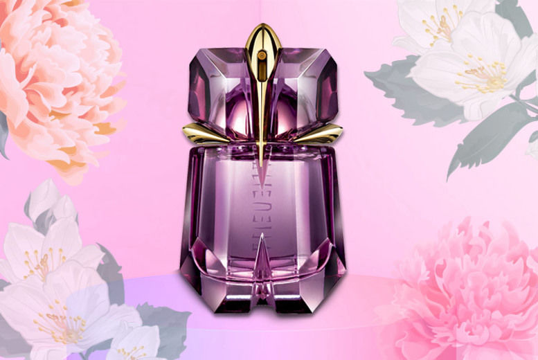 Thierry Mugler Alien 30ml | Perfumes deals in Shop