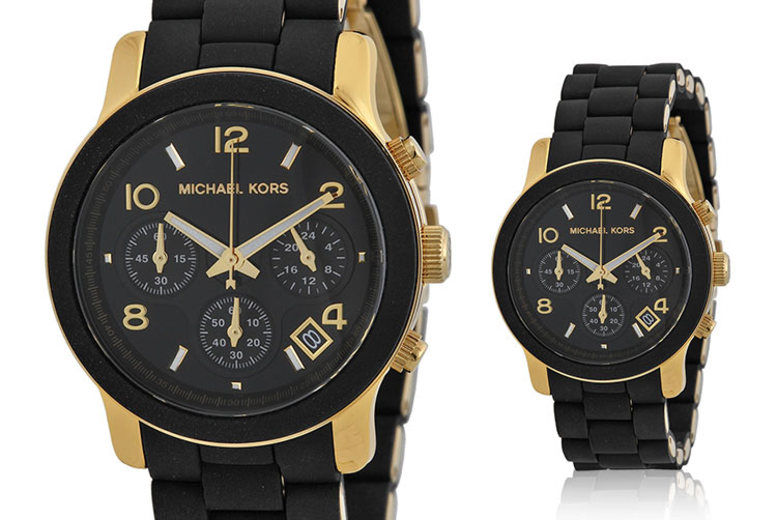 eadf1da7be0f Cheap-Designer-Watches--Michael-Kors-MK5191-Ladies-Runway