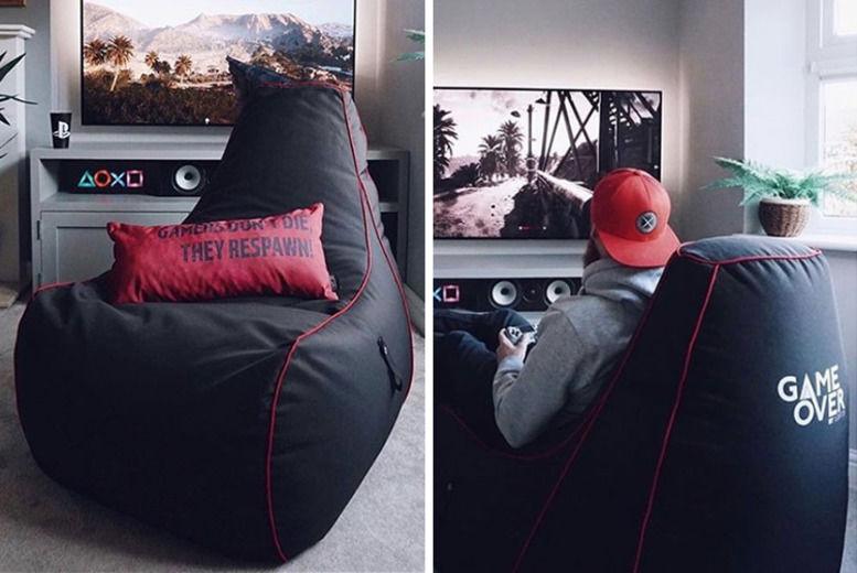 Prime Camilla Faux Leather Chair Chairs Stools Beanbags Machost Co Dining Chair Design Ideas Machostcouk